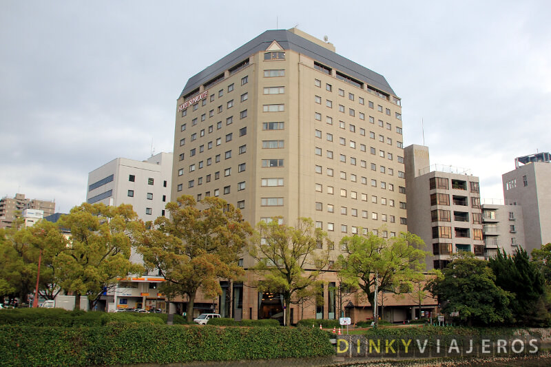 Hotel-Sunroute-Hiroshima-023