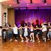 JAM Session: Caribbean Dance - Rowland Heights community - June 27, 2015