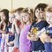 Stock Photos: Malloch ES Preschool 6-5-2015
