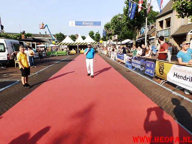 2015-07-04 & 05            Someren          52 Km (108)