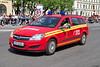 aca- Opel Astra
