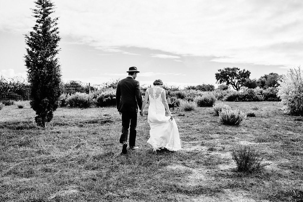 portugal-wedding-photographer_GB_01