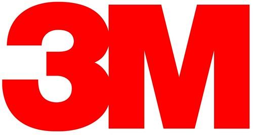 3m-logo   by xmojo1976