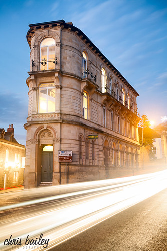 Frome Museum - © Chris Bailey 2017   by Chris Bailey Photographer