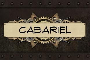 Cabariel