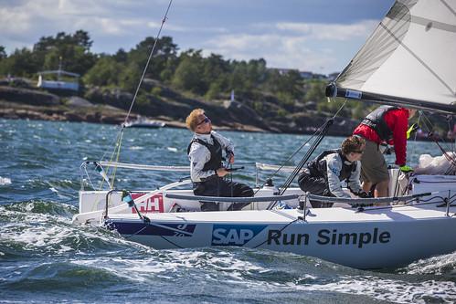 Seilsportliga_Sandefjord_Lørdag2 (44).DIV06242017