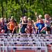 2017 Jr Honor Roll — 55 Hurdles