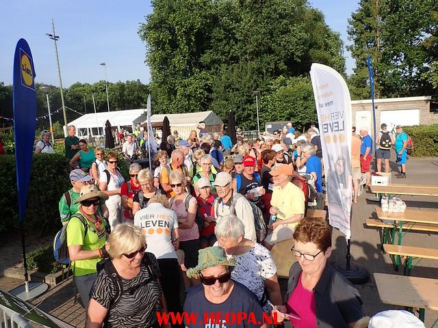 2017-06-21           Het Gooi  1e  dag  31 Km   (16)