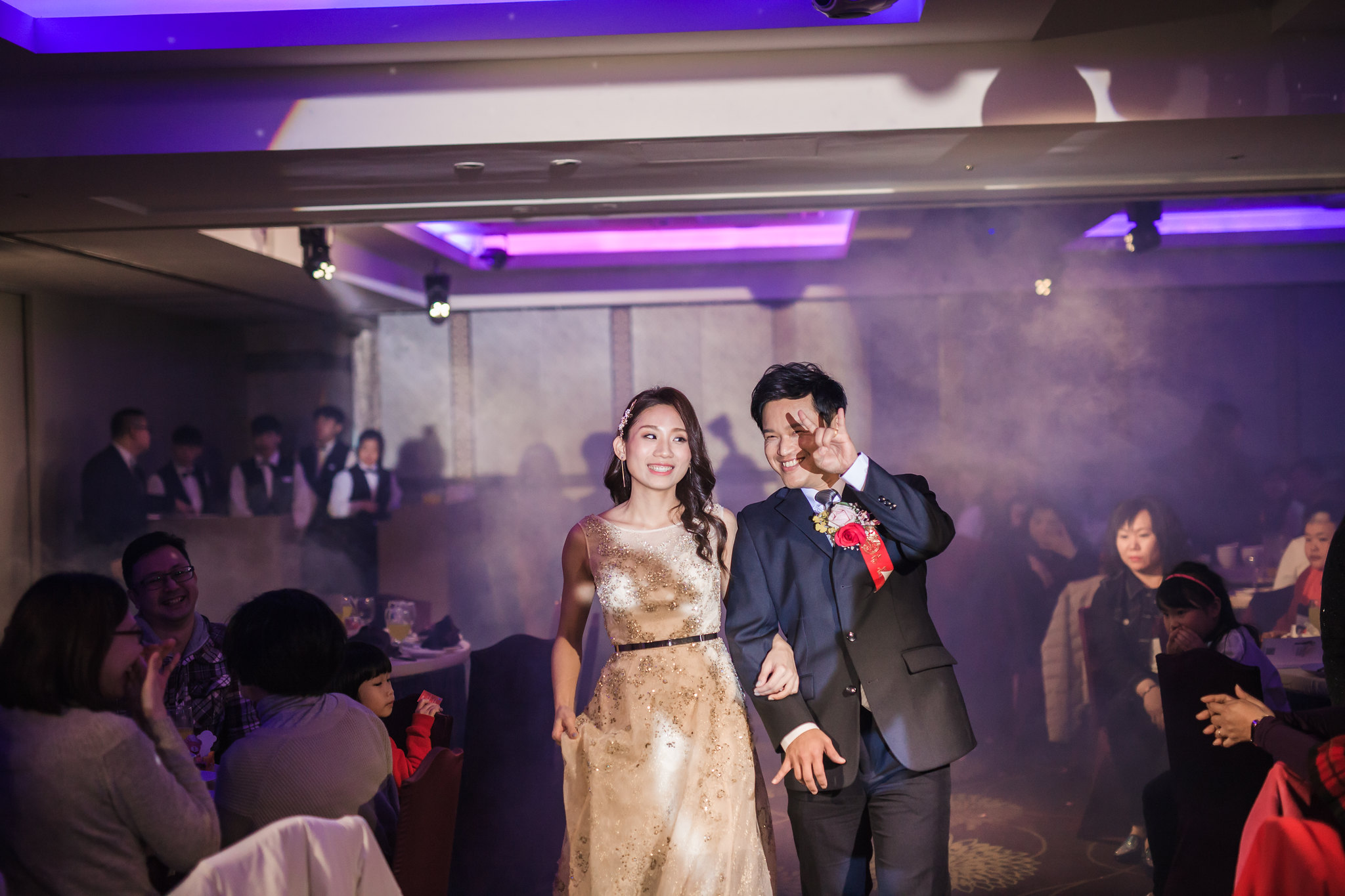 Wedding-471