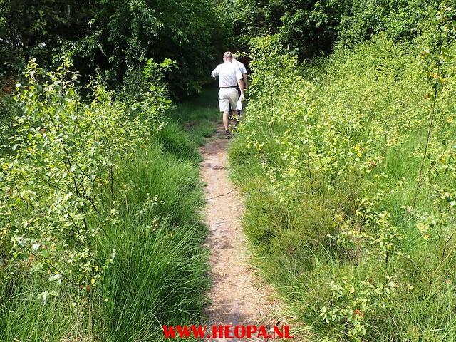 2017-06-21           Het Gooi  1e  dag  31 Km   (53)