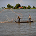 33418-013: Tonle Sap Environmental Management Project in Cambodia