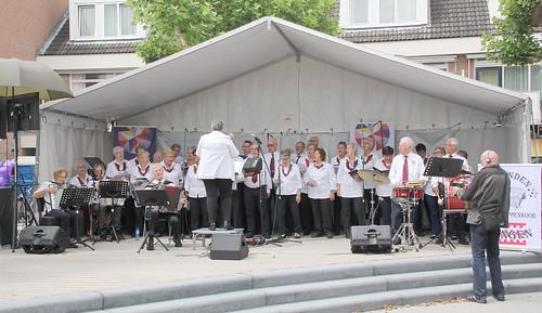02-07-2017 - Dongen zingt (7)