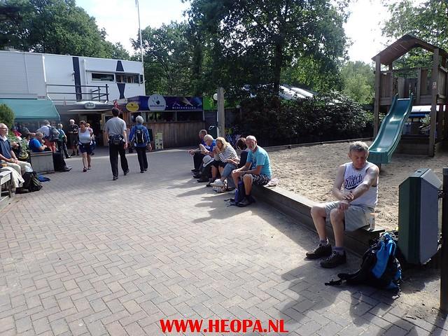 2017-07-13    Apeldoorn          3e dag 32 Km (47)