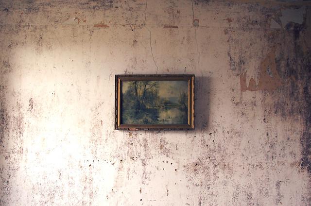Maison Rouf Rouf / Sprimont