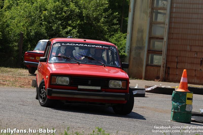 RallyFans.hu-05916
