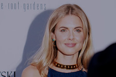 Donna Air x WTA Photocall