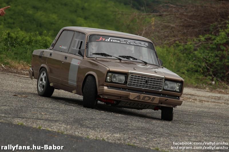 RallyFans.hu-06058