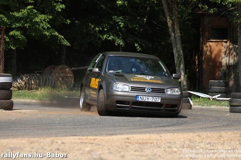 RallyFans.hu-05896