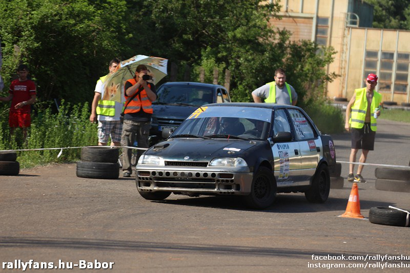 RallyFans.hu-05823