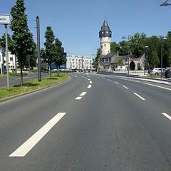 Preungesheim