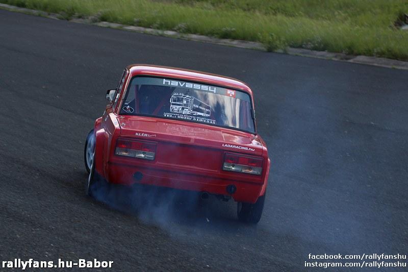 RallyFans.hu-06176