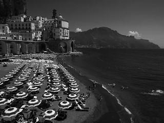 southern italian grace   by paddy_bb