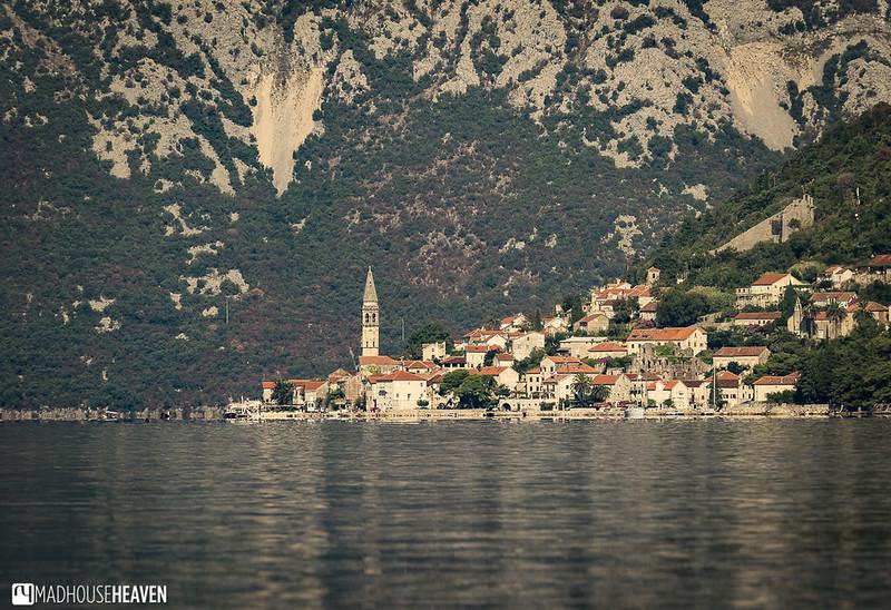 Montenegro - 6153