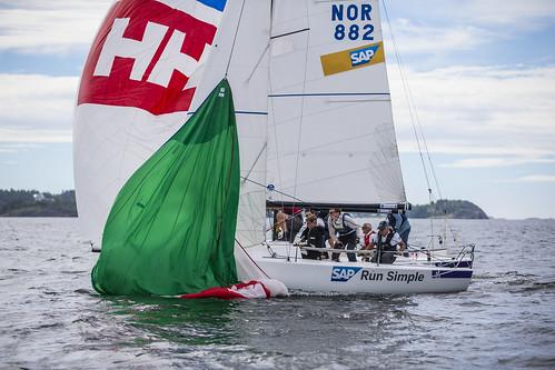 Seilsportliga_Sandefjord_Søndag06182017 (62)
