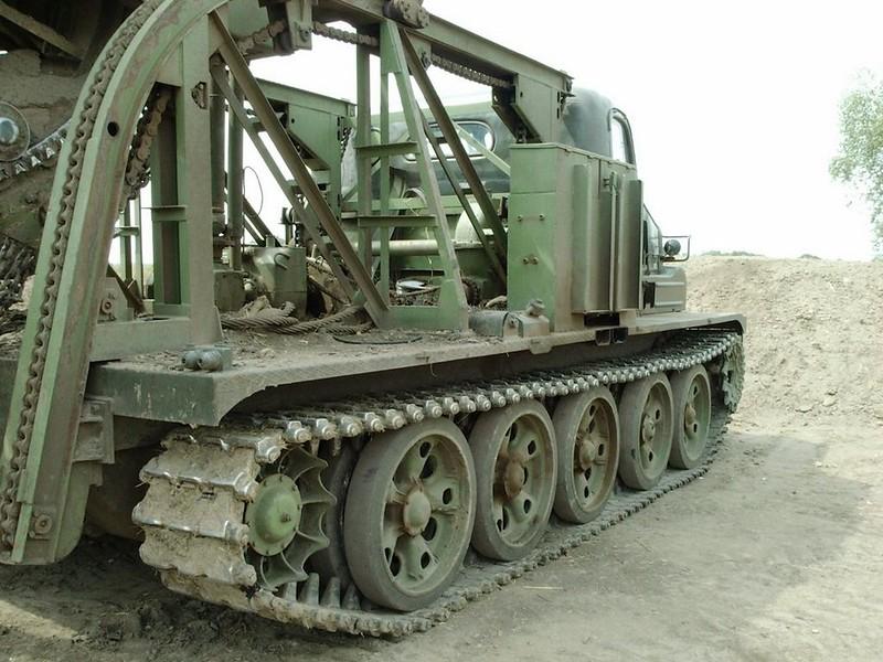 BTM-3 5