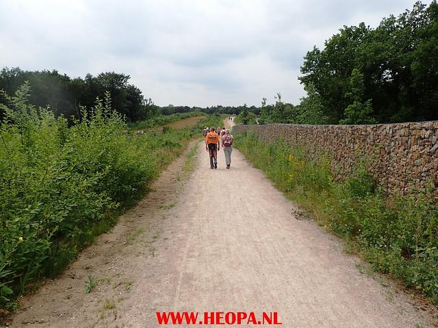 2017-06-23         Het Gooi  3e  dag    30 Km  (104)