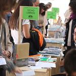 Feria del Libro Providencia