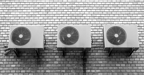 Air Conditioning Repair | by alexstratfordfl
