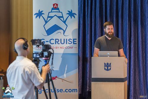 NG Cruise Day 4 Key West 2017 - 098 | by Eva Blue