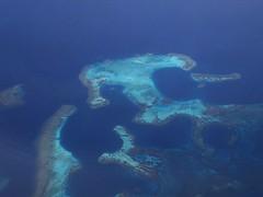 New_Caledonia_Reefs