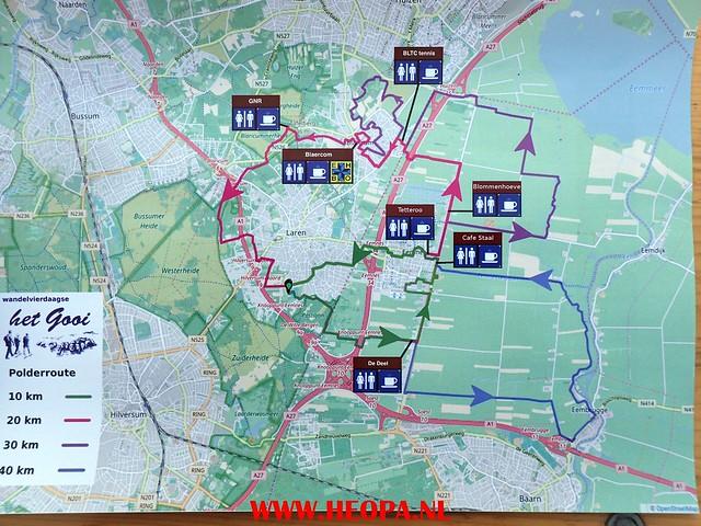 2017-06-23         Het Gooi  3e  dag    30 Km  (1)