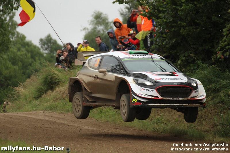 RallyFans.hu-06992