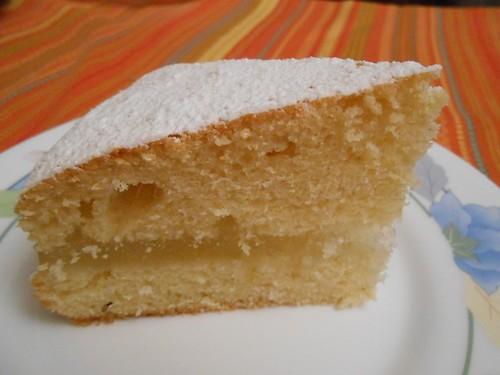 torta fresca e leggera di ziodà  00003 | by cheffina2012