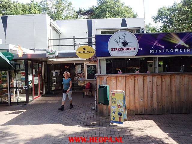 2017-07-13    Apeldoorn          3e dag 32 Km (50)