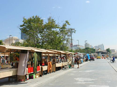 feira-antiguidades-praça-XV-17v2 | by janelasabertas
