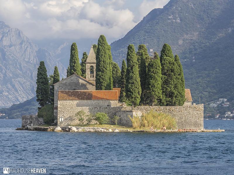 Montenegro - 6276