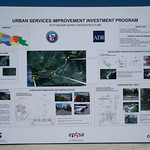 43405-026: Urban Services Improvement Investment Program - Tranche 4 in Georgia