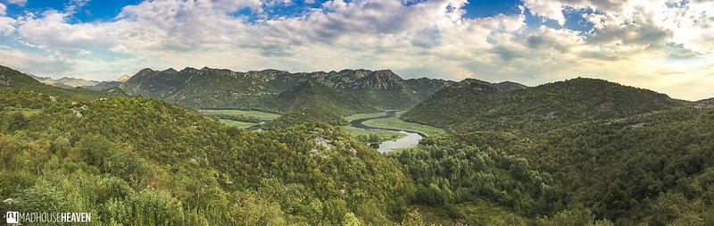 Montenegro - 5599