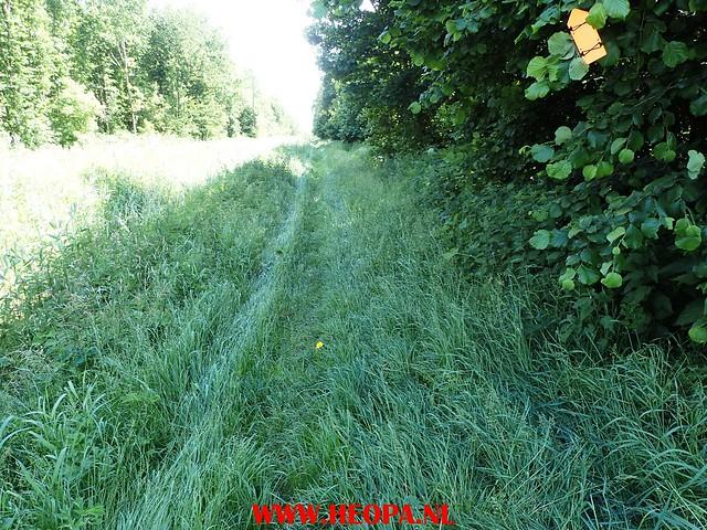 2017-06-05      Almere 30 Km (33)