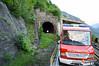 2017.06.10 - ÖBB Tunnelrettungsübung Kaponigtunnel Mallnitz-8.jpg