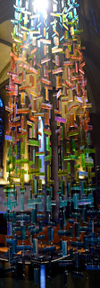 Cathedral art | by paul cripps