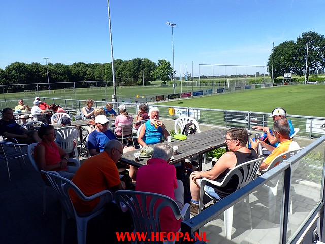 2017-06-14   Zijderveld 25 Km  (64)