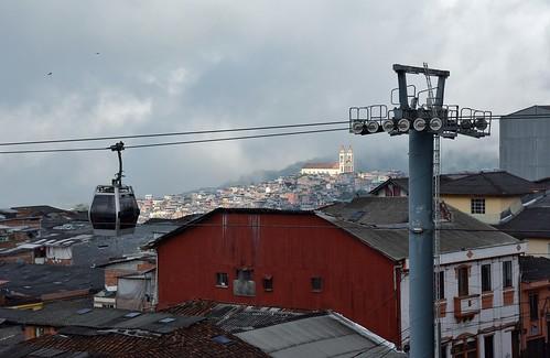 manizales colombia caldas hostalmiradorandino cableaéreo cable cableaéreodemanizales sistemateleférico gondolalift gondola cablecar teleférico
