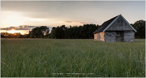 canon color cvk europe nature netherlands overijssel summer sunset twente thebarn chrisvankan cvkphotography photography