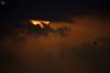 IMG_7331 by uday khatri photography