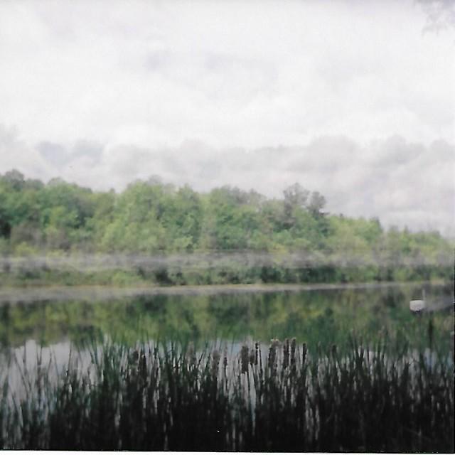 The Kemptville Creek